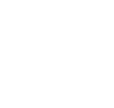 appalachian revival logo