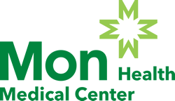 Mon Health Medical Center