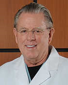 Heiskell, C. Andrew MD, FACS